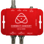 Atomos Connect Convert | SDI to HDMI
