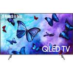 QFN Series HDR UHDSmart QLED TVs