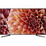 """X900F 85"""" Smart LED TV"""