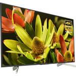 """X830F 70"""" Smart LED TV"""