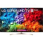 "LG SK9500PUA 65"" Class HDR UHD Smart Nano Cell IPS LED TV"