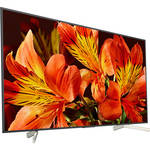 """Sony BRAVIA BZ35F 85"""" Class HDR 4K UHD Commercial LED Display"""