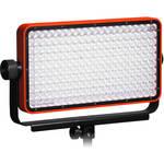 Practilite 802 Smart LED Panel