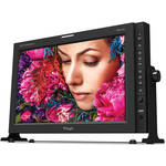 "TVLogic XVM-177A 17"" Full HD 10-Bit Color-Critical Reference Monitor"