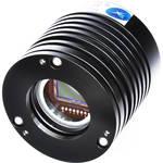 Starlight Xpress Trius SX-26C 16MP Color CCD Imaging Camera with USB Hub
