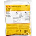 Kodak Professional DEKTOL Paper Developer (To Make 1 gal)