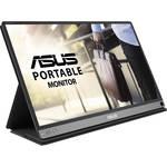 """ASUS ZenScreen GO MB16AP 15.6"""" 16:9 Portable IPS Monitor"""