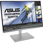 "ASUS ProArt PA24AC 24"" 16:10 Adaptive-Sync HDR IPS Monitor"