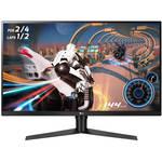 "LG 32GK650F-B 32"" 16:9 QHD LCD Gaming Monitor"