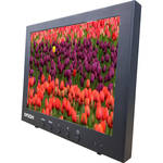 """Orion Images Premium Series 9REDC 9.7"""" LED-Backlit LCD CCTV Monitor"""