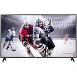 """LG UU340C 65"""" Class HDR 4K UHD Commercial LED TV"""