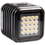 LitraTorch 2.0 Light