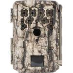 Moultrie M-8000 Trail Camera