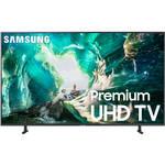 """RU8000 65"""" 4K Smart LED TV"""