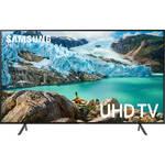 """RU7100 65"""" Class HDR 4K UHD Smart LED TV"""