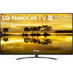 HDR 4K UHD Smart LED TVs