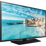 "Samsung NJ478 Series 49"" FHD Hospitality TV"