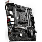 B450 AM4 ATX Motherboards
