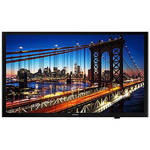 "Samsung 693-Series 49"" Premium LED Healthcare TV for Patient Education"