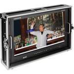 "Elvid StudioVision 23.8"" 4K HDMI Monitor"