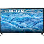 "UM7370PUA 70"" 4K Smart LED TV"