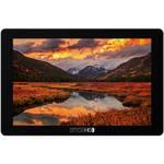 "SmallHD 7"" Cine 7 Touchscreen On-Camera Monitor (V-Mount)"