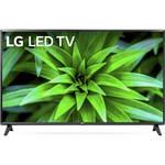 """LM5700PUA 43"""" Smart LED TV"""