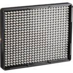 Amaran AL-528S LED Spot Light