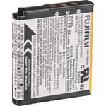 FUJIFILM NP-50 Rechargeable Lithium-Ion Battery (3.7v 1000mAh) for Finepix F50fd Digital Camera