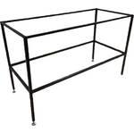 Stands & Shelves