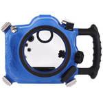 AquaTech Elite Sport Underwater Housing for Nikon D850