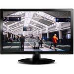 "GVision USA 24"" C-Series Full HD LED-Backlit Surveillance Monitor"