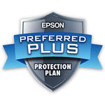 Epson 1-Year Extended Service Plan for SureLab D-Series Printers