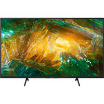 XH Series Smart LED TVs