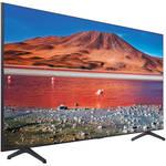 "Samsung TU7000 70"" 4K Smart LED UHDTV"