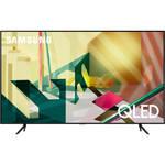 Q70T 4K Smart QLED TV
