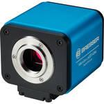 BRESSER MikroCam Pro HDMI HD Autofocus C-Mount WiFi Microscope Camera