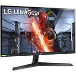 UltraGear Gaming Monitors