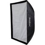 """Godox SB-NBG 6090 Softbox (23.6 x 35.4"""")"""