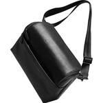 ONA The Rockaway Leather Camera Bag