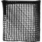 Lowel Egg Crate for Rifa-lite eX 66 - 40 Degrees