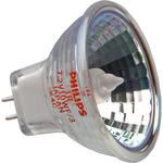 Canon 10W 7.2V Bulb for VL-10LI Video Light
