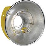 Dynalite 1000 W/S Reflector Mounted Flashtube