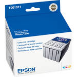 Epson Color Ink Cartridge for Stylus Photo 1200