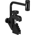 Shure A56D - Universal Microphone Drum Mount