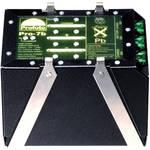 Profoto Pro-7B Series Battery in Cassette