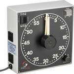 GraLab Model 300 Electro-Mechanical Darkroom Timer