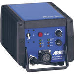 Arri Ballast, Electronic 575/1.2K for CMC Lights (90-250VAC)