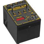 Novatron D1000 Power Pack