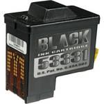 Primera Black Ink Cartridge  for Bravo
